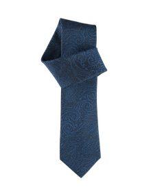 Cadenza by Alexandra paisley tie