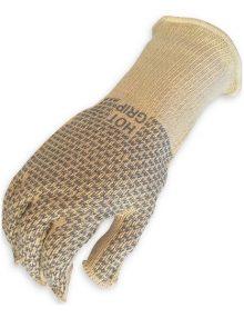 Alexandra heat resistant glove