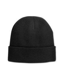 Alexandra beanie hat