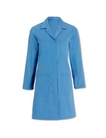 Alexandra women's coat