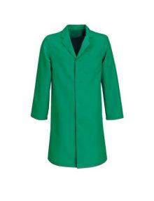 Alexandra men's coat